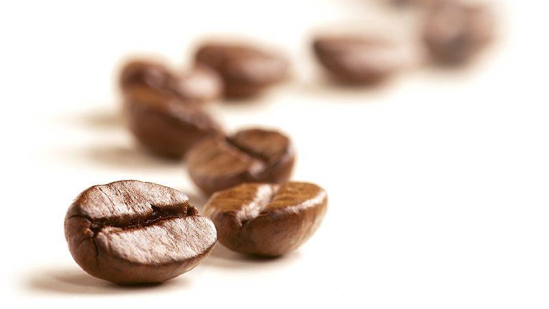 Soorten koffie