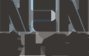 logo_NEN_3140
