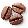 single_origin_beans_featured_image_large