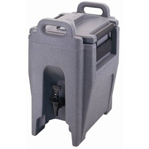cambro-camtainer-drankontainer-20-liter